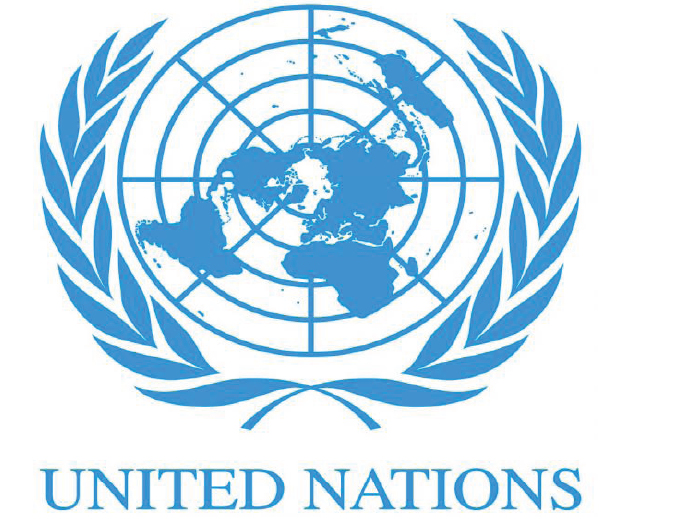 General Assembly Adopts Resolution Strengthening Ties between United Nations, Organization of Islamic Cooperation