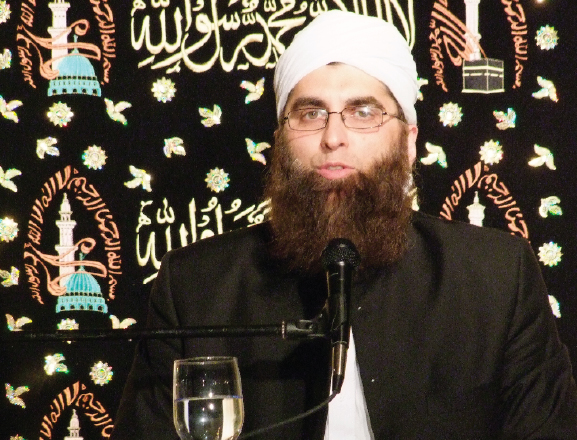 Junaid Jamshed – unofficial Ambassador of Pakistan, Forever to remain in our Hearts