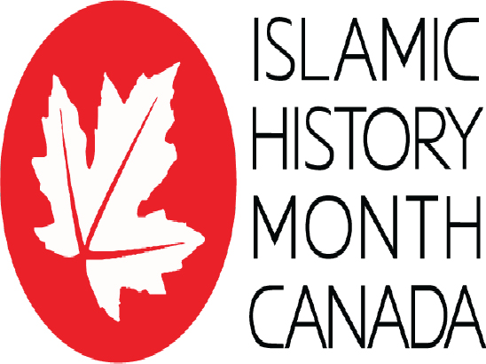 October - Islamic History Month