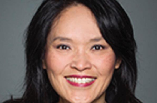 MP JENNY KWAN STATEMENT ON ANTI-RACISM RALLY