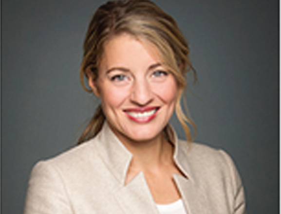 Statement by Minister Joly on the 10th anniversary of Canadian Islamic History Month