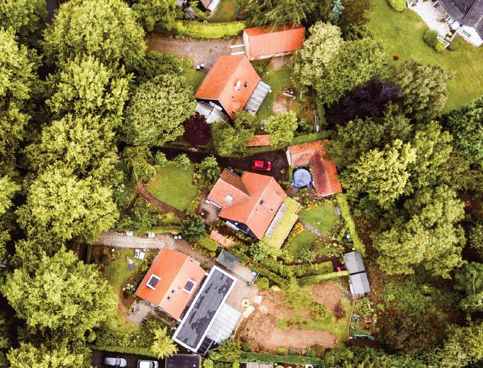 BC Housing Market Facing Headwinds Despite Strong Economy
