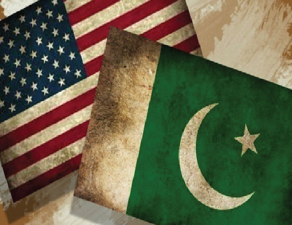 Pakistan and US: End of a bad marriage?