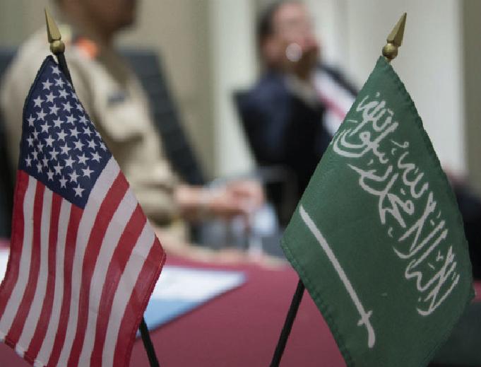 U.S. judge throws out Saudi bid to dismiss Sept. 11 lawsuits