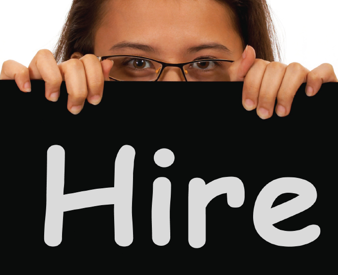 5 Main Reasons – Why You Didn't Get Hired