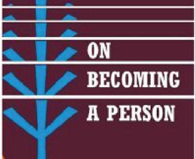 """On Becoming a Person"" by Carl Rogers"