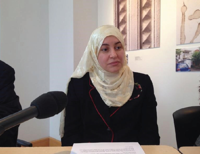 Quebec Court of Appeal Upholds Religious Freedom in Hijab Case