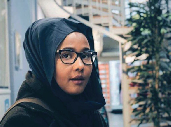 Sweden Elects First Muslim Woman to Parliament