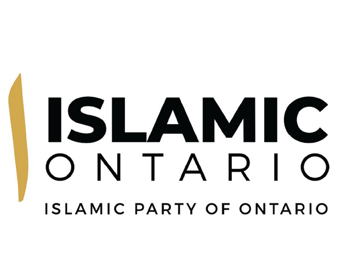 One Man Show: Islamic Party of Ontario an alt-right engineered scam