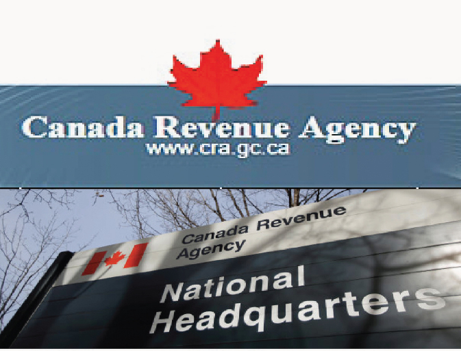 It is tax time - Get Ready