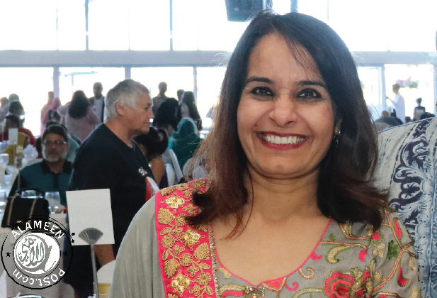Surrey MLA RACHNA SINGH: Growing ultra-nationalism within local Indo-Canadian community a matter of great concern