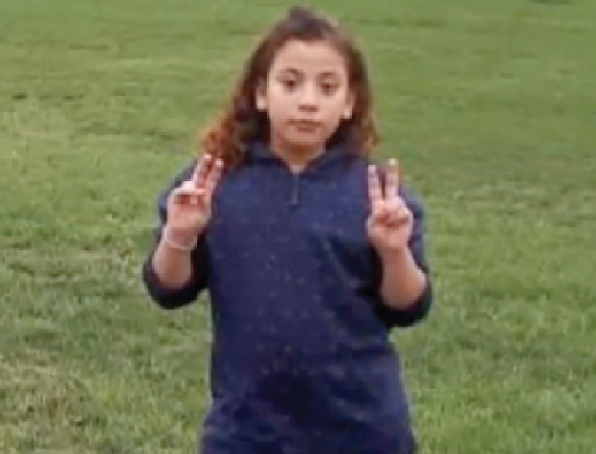 Distraught nine-year-old Syrian refugee commits suicide in Canada following bullying