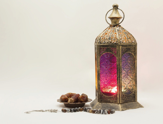 Ramadan nutrition tips to help you celebrate with health and energy