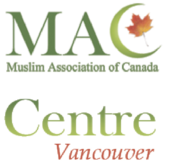 Prayer Times: Communication to Muslims in Metro Vancouver Area