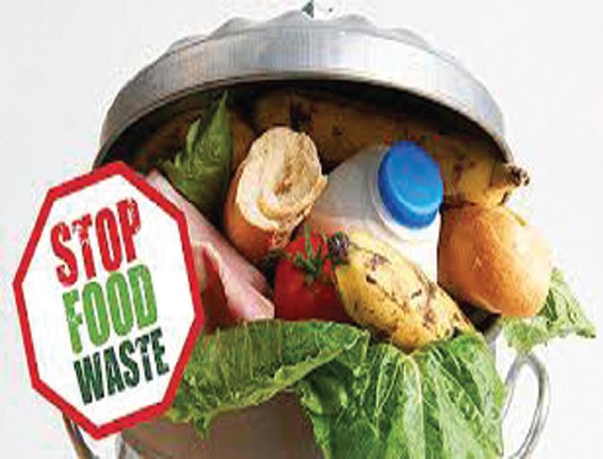 Can You Go Zero Waste This Ramadan?