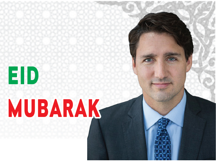 Statement by the Prime Minister on Eid al-Fitr