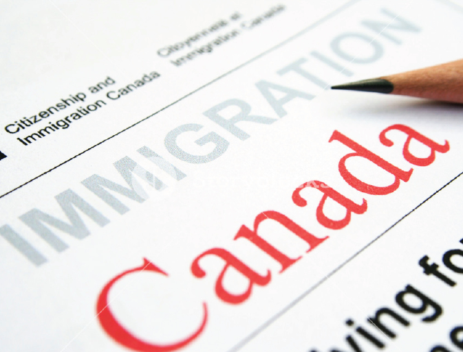 Immigration will shape the trajectory of Canada's economy