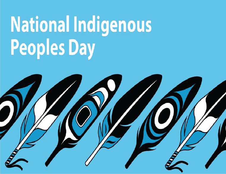 Premier's statement on National Indigenous Peoples Day