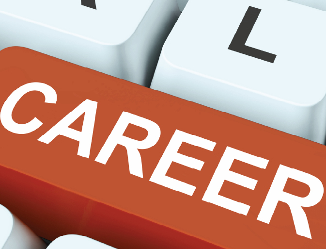 Where to Look for Your Next Career