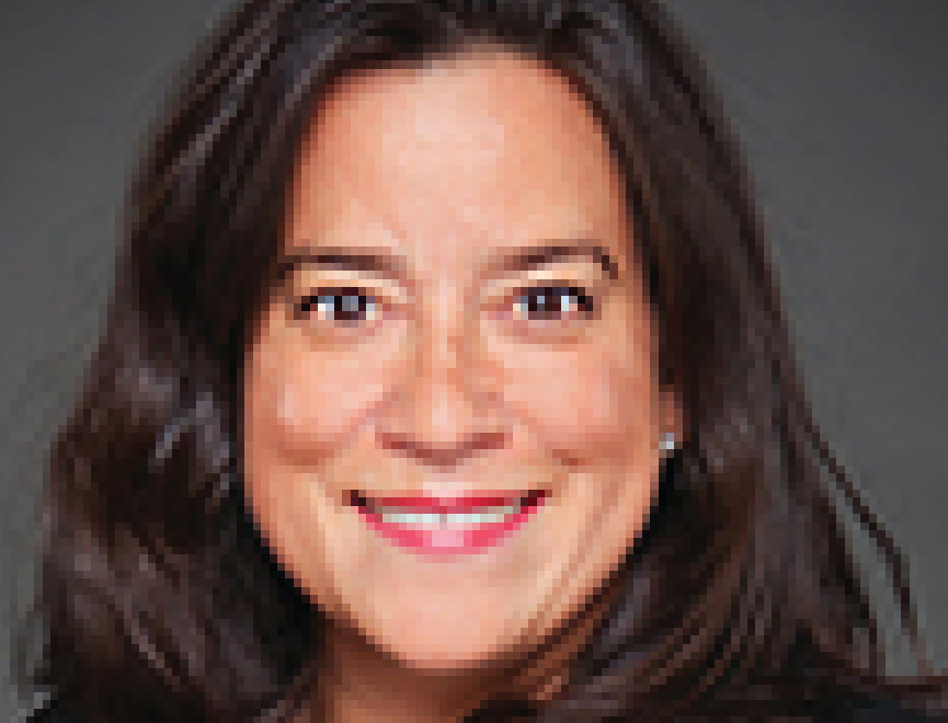 Statement from the Hon. Jody Wilson-Raybould, M.P. for Vancouver Granville on the release of the Trudeau II Report of the Conflict of Interest and Ethics Commissioner