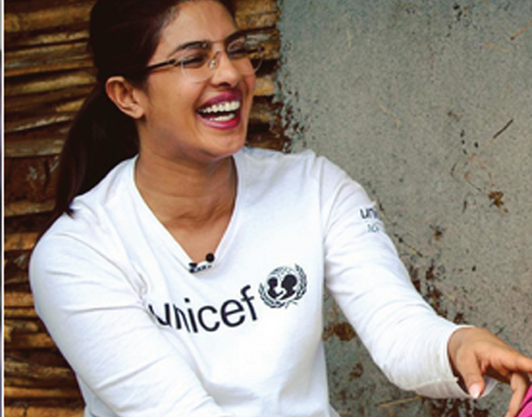 "Pakistani woman says ""Priyanka Chopra gaslit me and made me the bad guy,"""