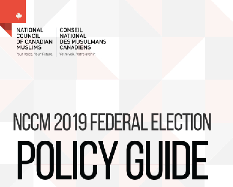 What's at stake in the 2019 federal election?