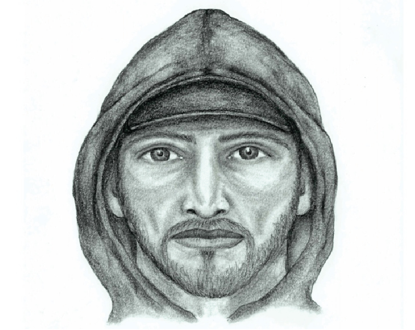 Assault suspect may have targeted the wrong house: Surrey RCMP