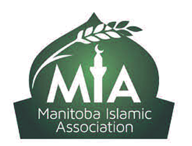 Manitoba Islamic Association planning province's first Muslim funeral home