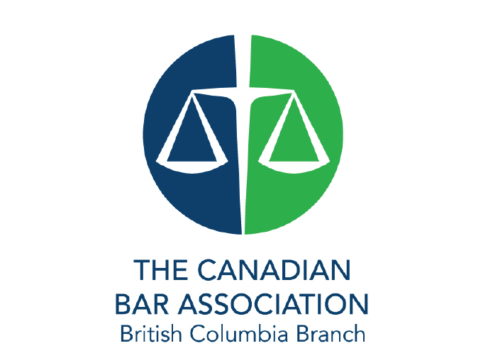 CANADIAN BAR ASSOCIATION PASSES RESOLUTION CONDEMNING BILL 21