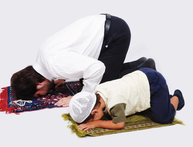 COVID-19: Saudi Arabia to suspend Taraweeh prayers in Ramadan