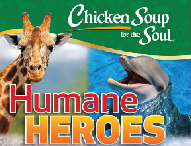 Chicken Soup for the Soul Offers Free Ebooks for Students of All Ages
