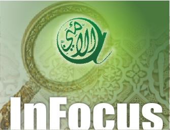 Ontario facing 'epidemic of Islamophobia' survey finds