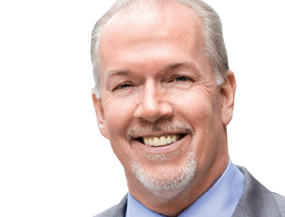 Eid Greetings from John Horgan and the New Democrat caucus on the occasion of Eid al-Fitr