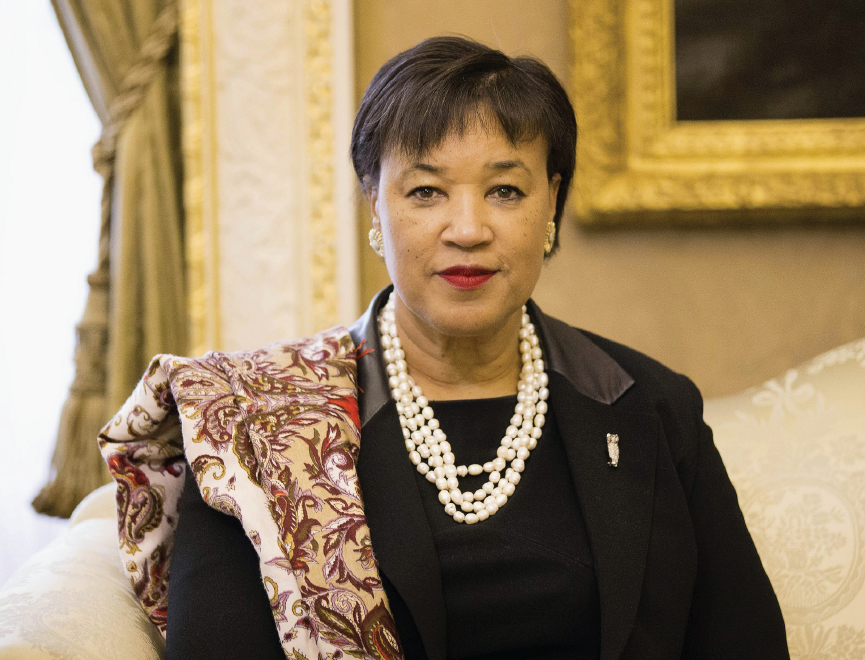OPINION: Commonwealth Secretary-General - The world mustn't sleep-walk into another debt crisis