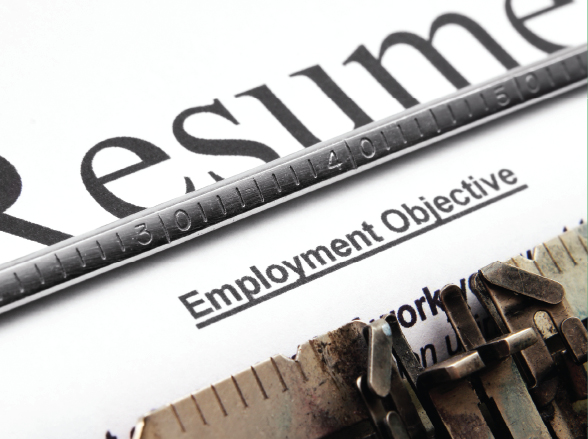 Why You Should Not Have Your Resume Reviewed