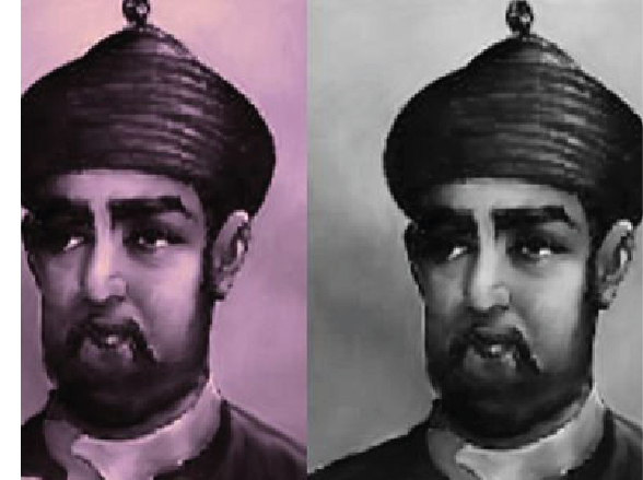 History revisited: How Tughlaq's currency change led to chaos in 14th century India
