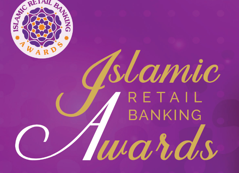 Islamic banks continue to dominate 60% of Islamic asset under management globally through innovation and technology