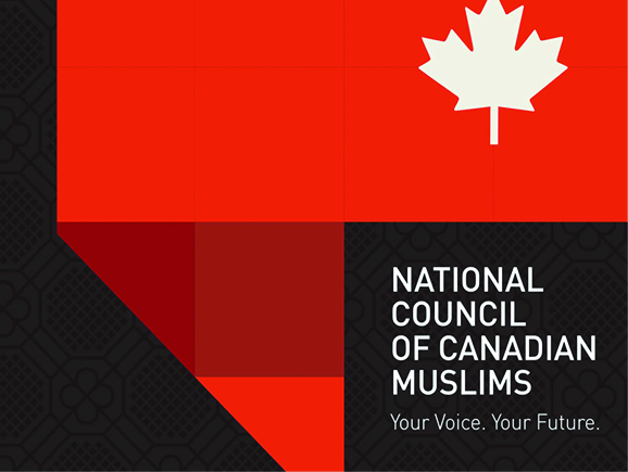 NCCM Supportive of House of Commons Unanimous Consent Motion Condemning White Supremacy